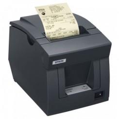 Impressora Fiscal Epson TM-T81- FBIII